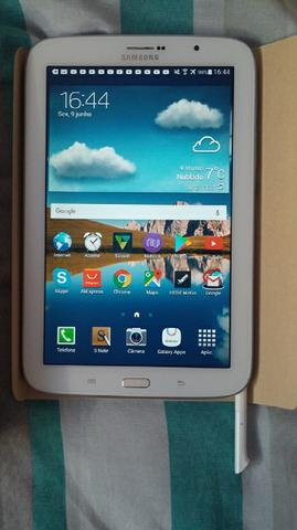 Tablet Samsung Galaxy Note 8 GT-N5100