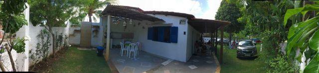 Casa da Praia de Porto de Galinhas
