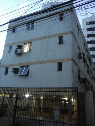 APARTAMENTO 3qts(suite) 120m2, 2gar. em Setubal. 270mil