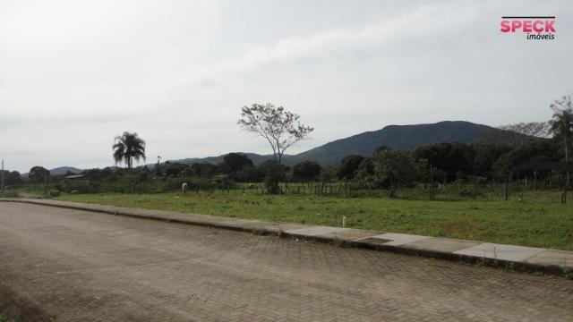 Terreno à venda em Ratones, Florianópolis cod:TE000554 - Foto 6