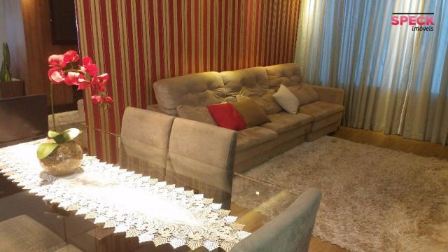 Casa à venda com 5 dormitórios em Saco grande, Florianópolis cod:CA000727 - Foto 6