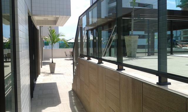 Boa Viagem, Vendo apartamento 2 quartos 58,93 m2, Pronto pra Morar!