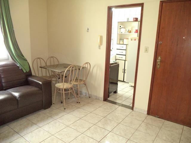 Apartamento 2 quartos, Praia do Morro, poucos metros do mar