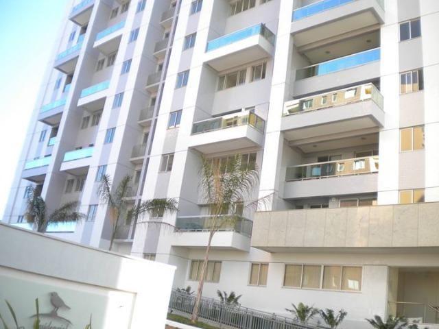 Apartamento em Águas ClarAS , de 2 e 3 quartos Pronto pra Morar