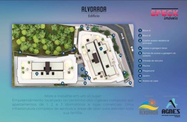 Loja comercial à venda em Ingleses do rio vermelho, Florianópolis cod:SA000219 - Foto 3