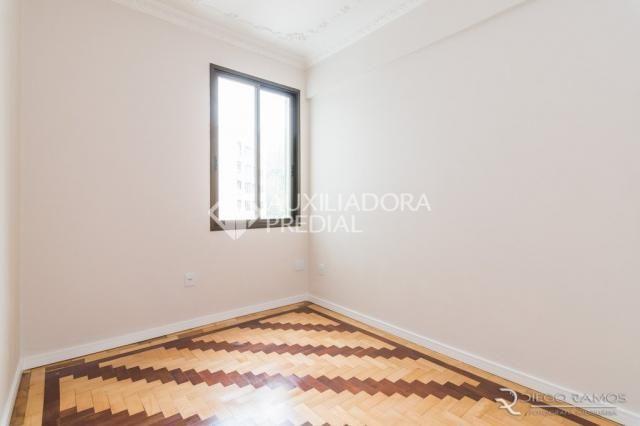 Apartamento para alugar com 2 dormitórios em Floresta, Porto alegre cod:263658 - Foto 14