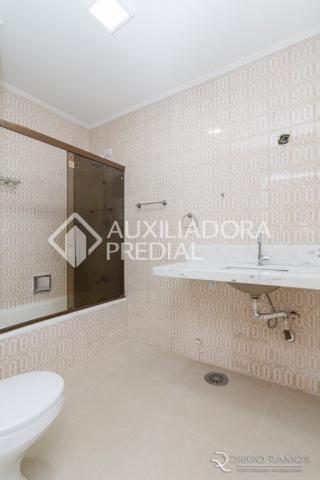 Apartamento para alugar com 2 dormitórios em Floresta, Porto alegre cod:263658 - Foto 17