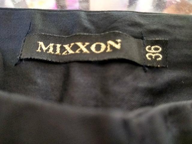 Calça Feminina Mixxon tamanho 36