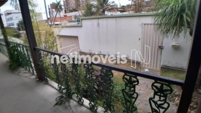 Casa à venda com 5 dormitórios em São josé (pampulha), Belo horizonte cod:703268 - Foto 7