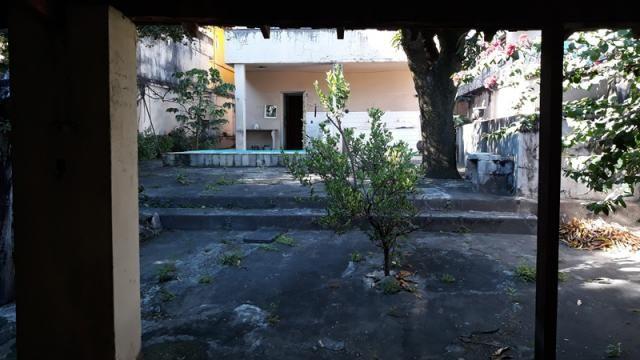 Casa à venda com 5 dormitórios em Carlos prates, Belo horizonte cod:2696 - Foto 3