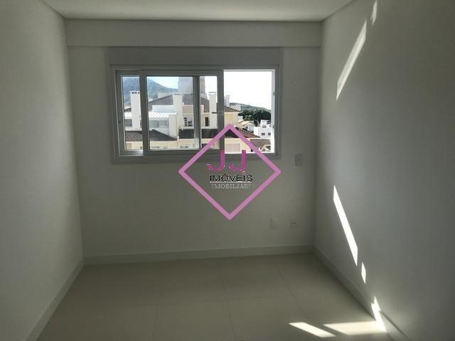 Apartamento à venda com 2 dormitórios em Ingleses do rio vermelho, Florianopolis cod:3124 - Foto 20
