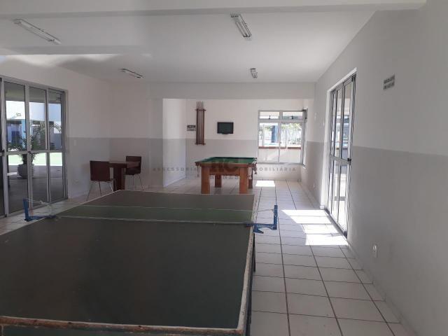 Apartamento à venda, 3 quartos, 1 vaga, buritis - belo horizonte/mg - Foto 17
