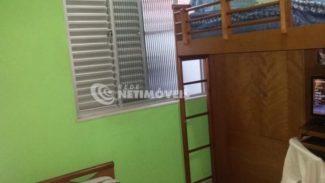Apartamento à venda com 2 dormitórios em Jardim américa, Belo horizonte cod:636843 - Foto 10