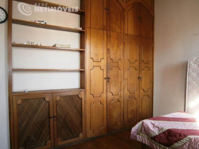 Apartamento à venda com 3 dormitórios em Gutierrez, Belo horizonte cod:581395 - Foto 6