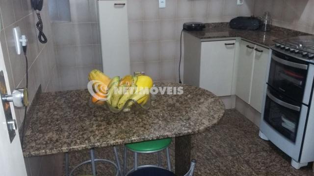 Apartamento à venda com 2 dormitórios em Jardim américa, Belo horizonte cod:636843 - Foto 17