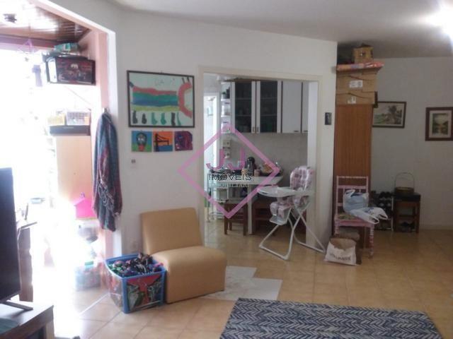 Apartamento à venda com 3 dormitórios em Ingleses do rio vermelho, Florianopolis cod:17062 - Foto 9