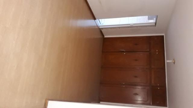Casa à venda com 5 dormitórios em Carlos prates, Belo horizonte cod:2696 - Foto 6