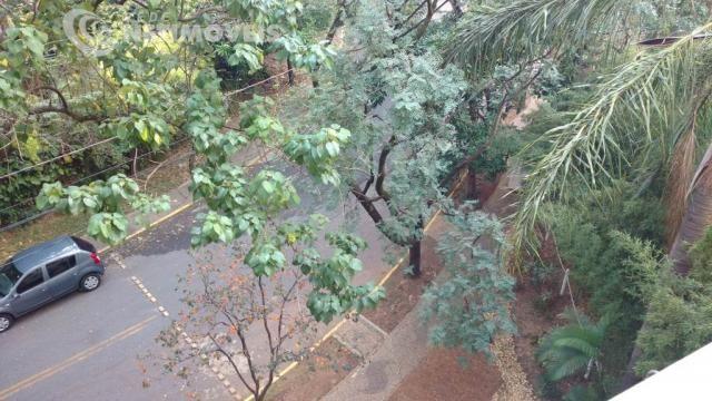 Apartamento à venda com 4 dormitórios em Gutierrez, Belo horizonte cod:574517 - Foto 11