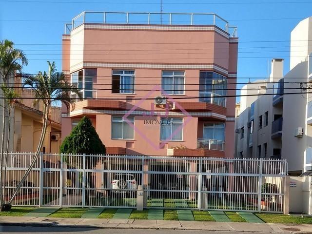 Apartamento à venda com 3 dormitórios em Ingleses do rio vermelho, Florianopolis cod:17062