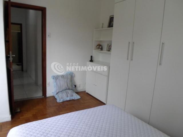 Apartamento à venda com 4 dormitórios em Prado, Belo horizonte cod:645180 - Foto 7