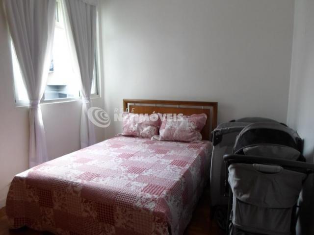 Apartamento à venda com 4 dormitórios em Prado, Belo horizonte cod:645180 - Foto 8