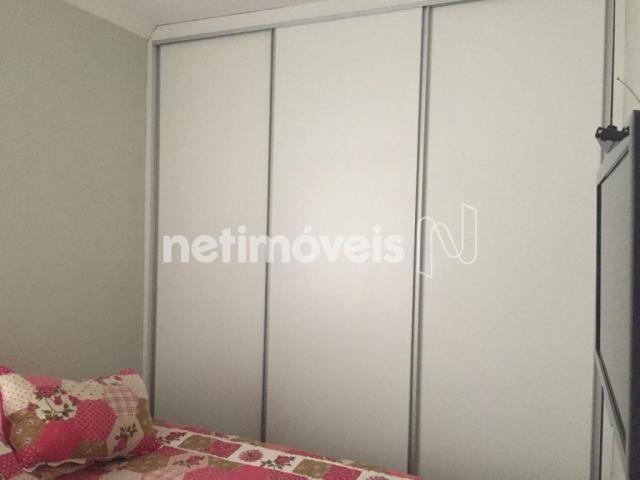 Apartamento à venda com 3 dormitórios em Jardim américa, Belo horizonte cod:354698 - Foto 13