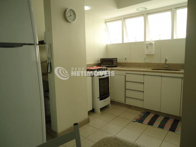 Apartamento à venda com 3 dormitórios em Gutierrez, Belo horizonte cod:451271 - Foto 19