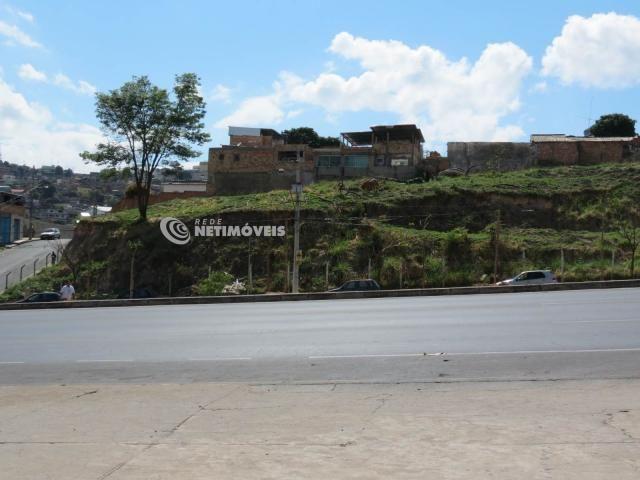 Terreno à venda em Jardim alvorada, Belo horizonte cod:647864 - Foto 20