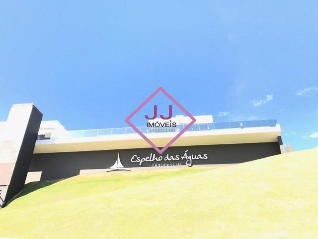 Apartamento à venda com 2 dormitórios em Ingleses do rio vermelho, Florianopolis cod:3124 - Foto 2