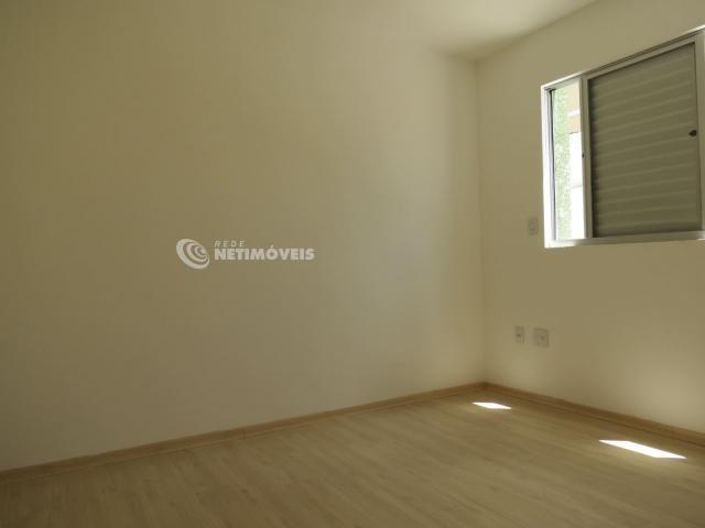 Loja comercial à venda em Carlos prates, Belo horizonte cod:501726 - Foto 8