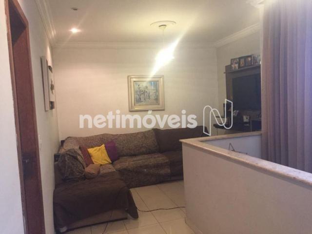 Apartamento à venda com 3 dormitórios em Jardim américa, Belo horizonte cod:354698 - Foto 18