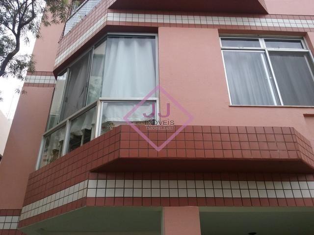 Apartamento à venda com 3 dormitórios em Ingleses do rio vermelho, Florianopolis cod:17062 - Foto 2