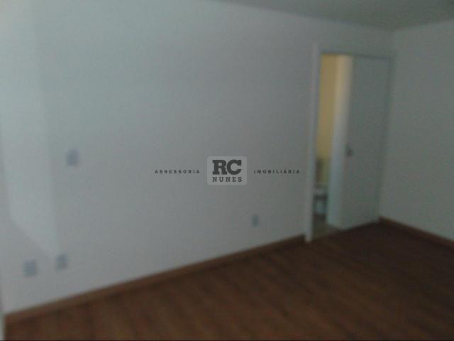 Apartamento à venda, 4 quartos, 3 vagas, buritis - belo horizonte/mg - Foto 17