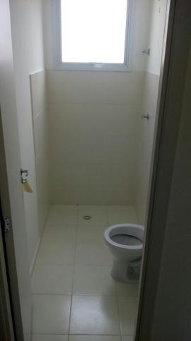 Alugo Apartamento/Temporadas - Foto 2