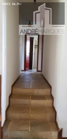 Casa em condomínio para venda em salvador, piatã, 4 dormitórios, 2 suítes, 2 banheiros, 2  - Foto 15