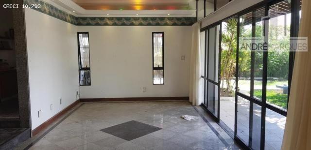 Casa em condomínio para venda em salvador, jaguaribe, 3 dormitórios, 2 suítes, 2 banheiros - Foto 8