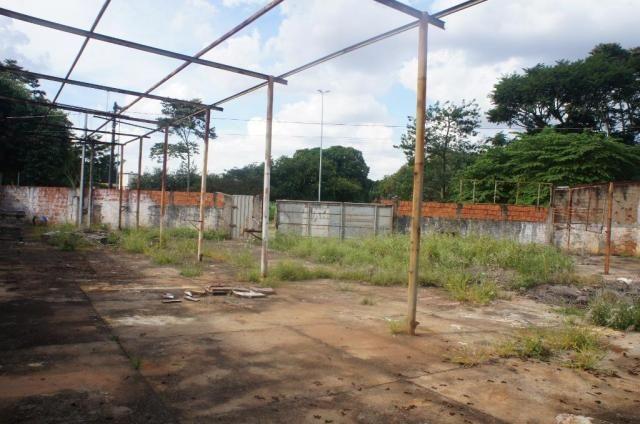 81efd715b8 Terreno Comercial para Locação para Locação Parque Ortolandia-sp Hortolândia -sp