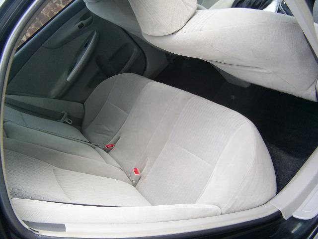 Toyota Corolla xei 1.8 flex - Foto 9