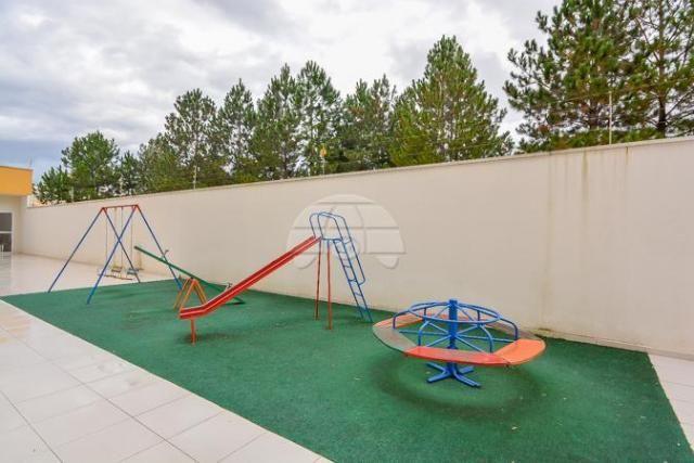 Apartamento à venda com 2 dormitórios em Cidade industrial, Curitiba cod:150095 - Foto 17
