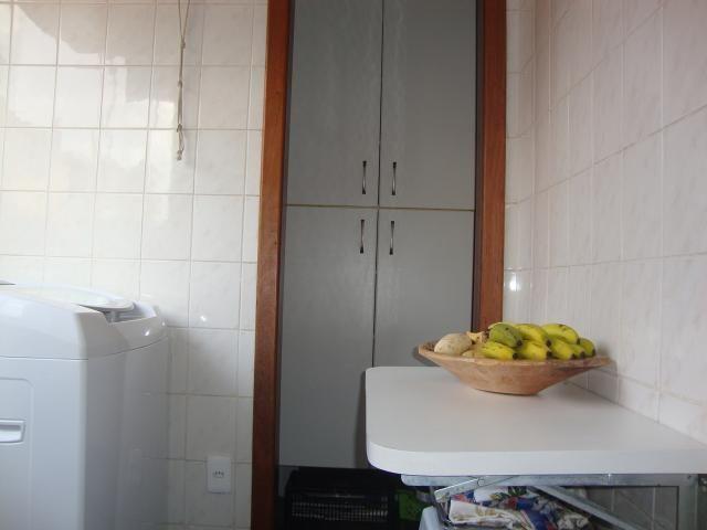 Apartamento à venda com 2 dormitórios em Caiçara, Belo horizonte cod:5304 - Foto 12