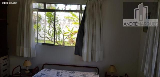 Casa em condomínio para venda em salvador, piatã, 4 dormitórios, 2 suítes, 2 banheiros, 2  - Foto 19