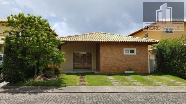 Casa em condomínio para venda em salvador, piatã, 3 dormitórios, 1 suíte, 2 banheiros, 2 v