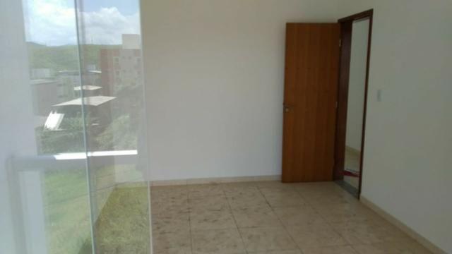 Apartamento Bairro Parque Caravelas. Cód. A147. 2 Qts Suíte, Sac, 63 m². Valor 128 mil - Foto 2