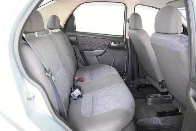 Chevrolet Prisma 1.0 Mpfi Vhce Joy 8v Flex 4p Manual - Foto 7