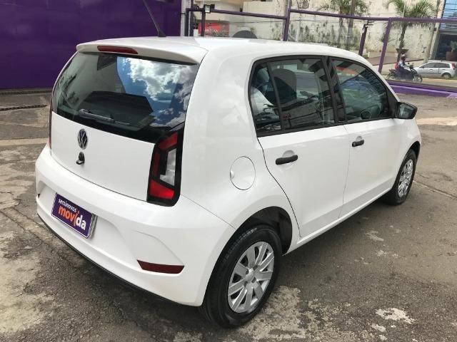 Vw - Volkswagen Up! - Foto 2