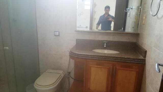 Casa em condomínio para venda em salvador, piatã, 3 dormitórios, 3 suítes, 2 banheiros, 4  - Foto 11