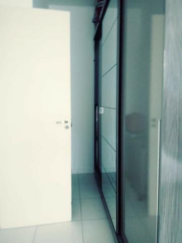 Simone Freitas Imóveis- Vende-se Apartamento no Aterrado- Volta Redonda - Foto 3
