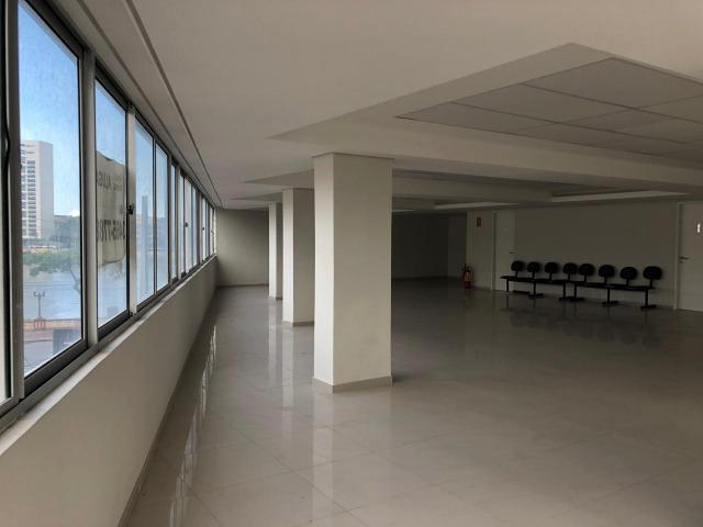 Sala comercial reformada Bairro Santo Antonio - Foto 12