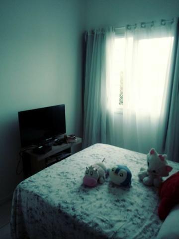 Simone Freitas Imóveis- Vende-se Apartamento no Aterrado- Volta Redonda - Foto 4
