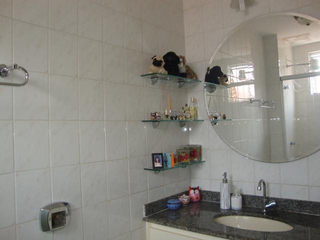 Apartamento à venda com 2 dormitórios em Caiçara, Belo horizonte cod:5304 - Foto 17